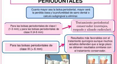 periodoncia3.jpg
